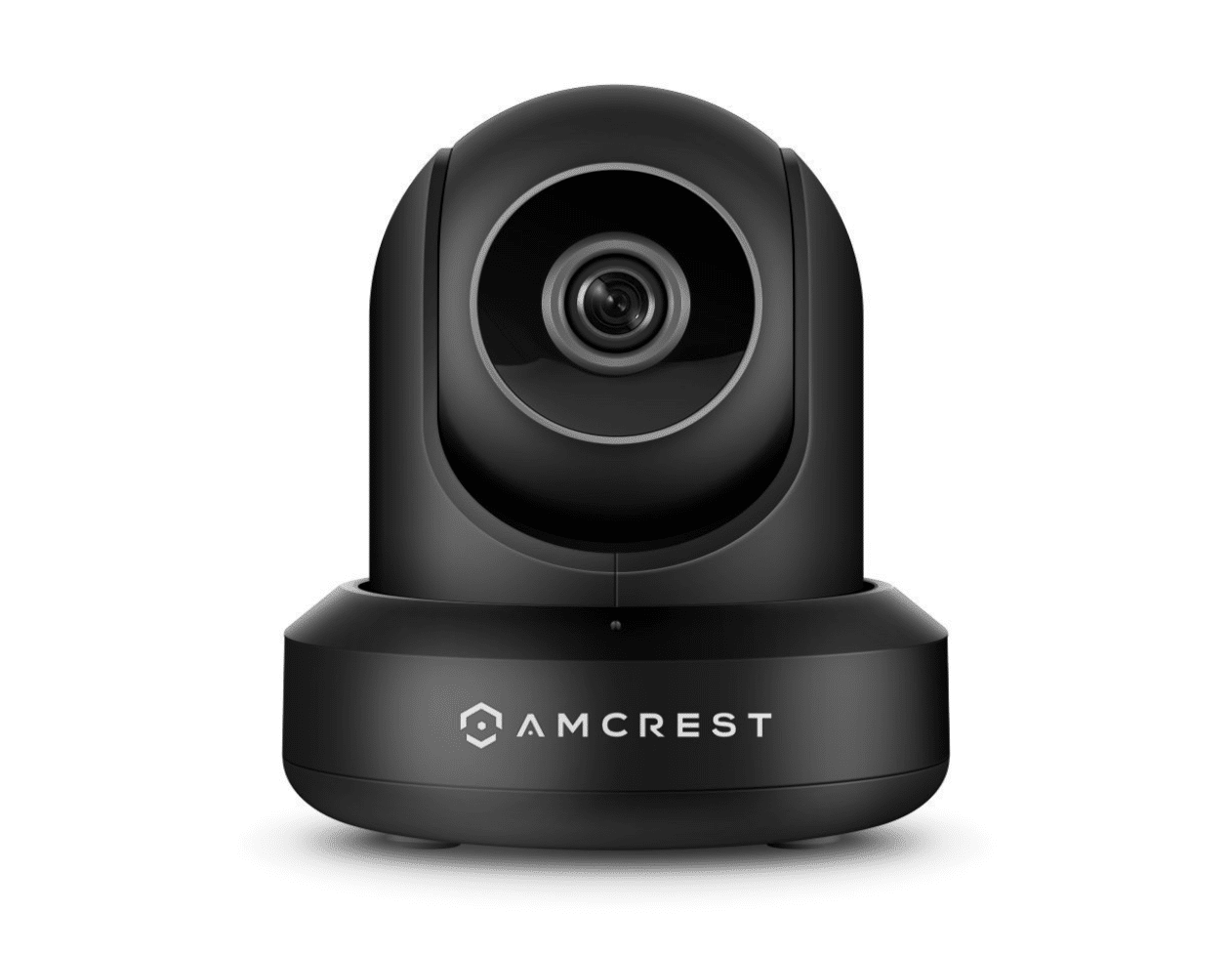 Amcrest coupon code