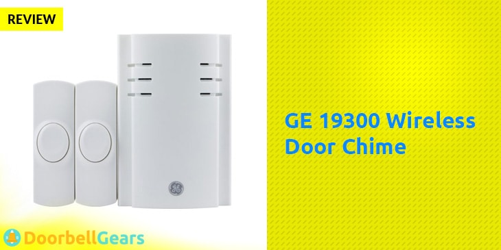 ge-19300-wireless-door-chime