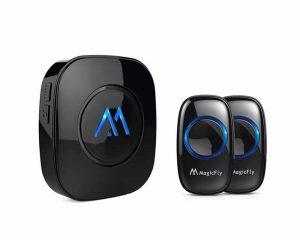 magicfly-portable-wireless-doorbell-kit