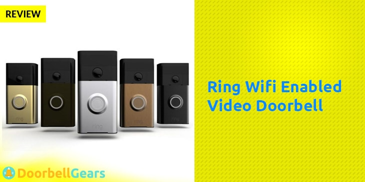 ring-wifi-enabled-video-doorbell