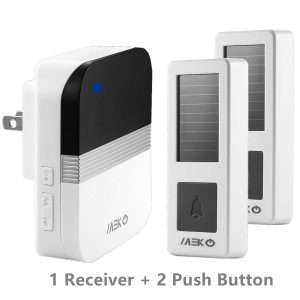 solar-wireless-doorbell