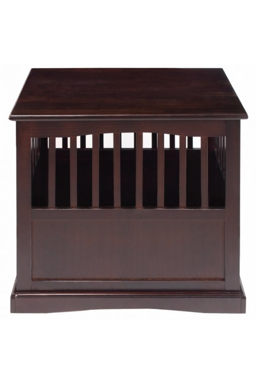 Casual Home Wooden Pet Crate Updated Review & A Buyer's Guide 2021